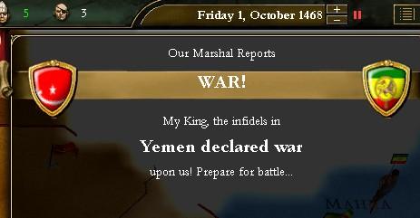 eth_1468_oct_yemenwar.jpg